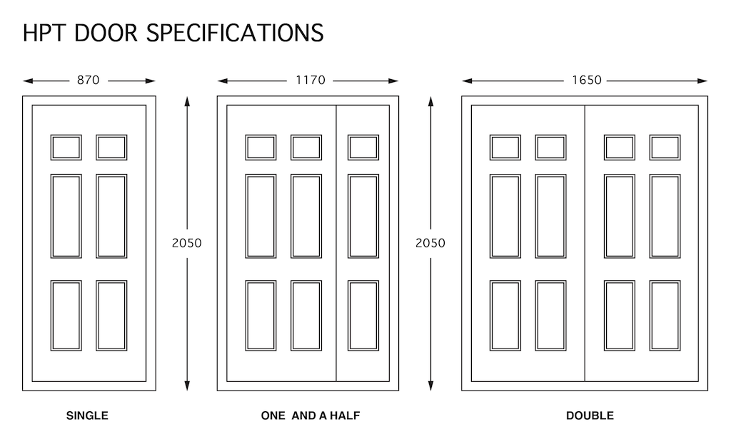 Doors Dimensions Awesome Door Framing Dimensions Interior Door Dimensio